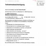 Effizienze Haustechnik im Holzhaus