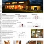 Holzbaupreis-2011-Plakat-1_kl