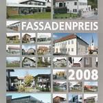Plakat-Fassadenpreis_2008_kl